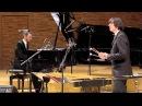 Chizhik Jazz Quartet в Мариинском театре full concert