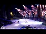 Пара Нормальных - Happy End (Песня Года 2009)