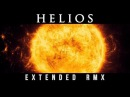Helios [Extended RMX] ~ GRV Music & audiomachine