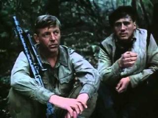...  под Ковелем серия 1 фильм - Русские фильмы про войну 1941-1945 смотреть онлайн бесплатно!