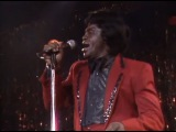 James Brown - Full Concert - 012686 - Ritz (OFFICIAL)