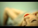 Gareth Emery feat. Roxanne Emery - Too Dark Tonight
