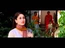 Aaoge Jab Tum Full Song Jab We Met Kareena Kapoor Shahid Kapoor