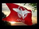 Imperium Romanum 509 a c 1453