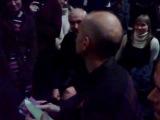 Петр Мамонов о гороскопах