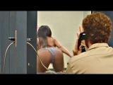 Приколы 2015 Приколы для взрослых 29 (18 +) Funny 2015 Jokes for adults (18 +) Fun Video
