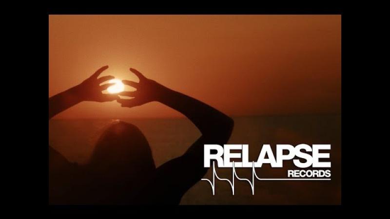 Myrkur - Nattens Barn (Official Music Video)