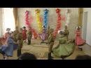 24. Вальс Ах, эти тучи в голубом v Международный танцевальный конкурс IN-KU Amazing Dance 2014