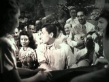 Cricket - Hong Kong Blues To Have and Have Not (1944 film)