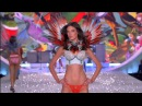 The Victoria's Secret Fashion Show 2013 - Fall Out Boy - Birds of Paradise