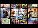 Grand Theft Auto V INTEL G1610 DUAL CORE 4GB RAM HD 5450 1GB GDDR3 TEST 720p