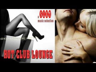 DEEP KISSES - The Hottes Erotic Lounge for lovers