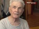 99-летний йог