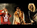 DeJ Loaf Blood feat. Young Thug Birdman (WSHH Premiere - Official Music Video)