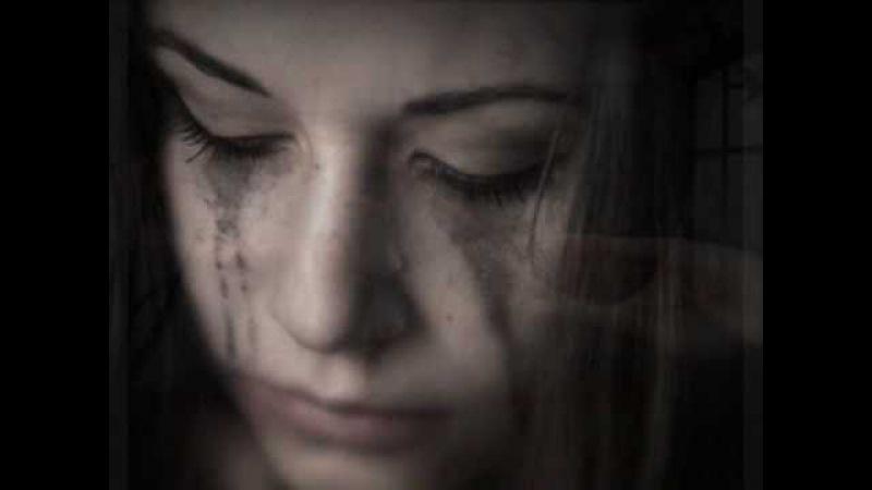 Lara Fabian - Broken Vow (with lyrics)