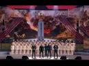 Группа Кватро - Хотят ли русские войны. День защитника Отечества 23 февраля 2015 г.