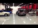 Nismo Club Man Spec R34 Skyline GT-R