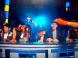 Flo Rida feat. Sia - Wild Ones (America's Best Dance Crew Season 7 Performance)