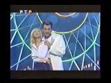 Филипп Киркоров и Кристина Орбакайте - Люди ангелы