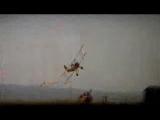 Искатели приключений / Les aventuriers (1967) - Трейлер