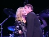 John Travolta Olivia Newton-John_Youre the One That I Want (Live)