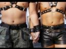 """""""Голубая"""" военная тайна МВД. Униформа полиции для геев?"""
