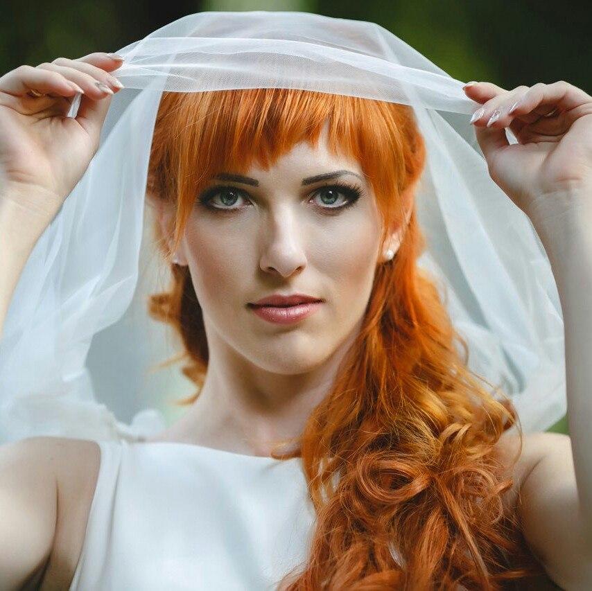 Анастасия Клишина, Краснодар - фото №1