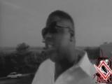 2Pac, Big Pun, Notorius B.I.G, Eminem - Murderous