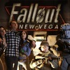 FALLOUT 2015: New Vegas Full Edition