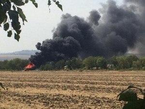 Не менее 3171 человека погибли за время боевых действий на востоке Украины, - ООН - Цензор.НЕТ 1733
