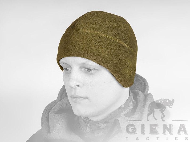 Giena Tactics | Новосибирск