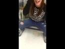 Teen wallmart pee Girls wetting pants on purpose