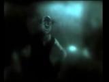 Гротеск (OST Остров Сокровищ) - песня о вреде пьянства