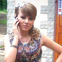 Светлана Тара