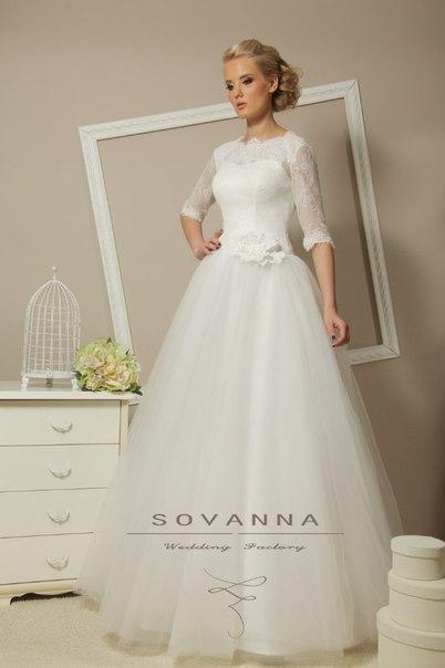 Салоны свадебного платья в уфе