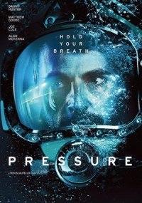 Presión (Pressure)