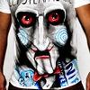 """""""the OlO"""" - футболки с эксклюзивными принтами!"""