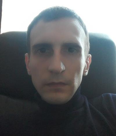 Иван Дудник