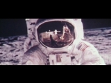 SIDO - Astronaut (feat. Andreas Bourani)