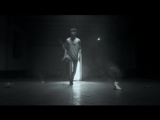 [K-TOP IDOLS] SMILE DANCE