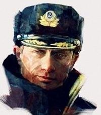 ГДЗ от Путина: новые решебники и рабочие тетради