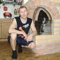 Evgeny Chuvashov