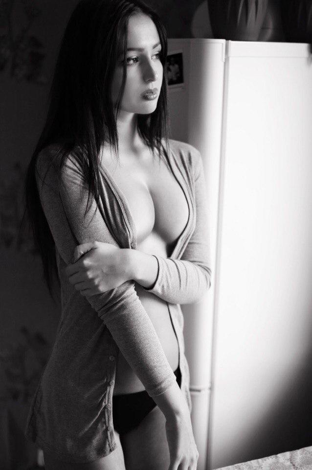 Наталья Цепкова, Москва - фото №3