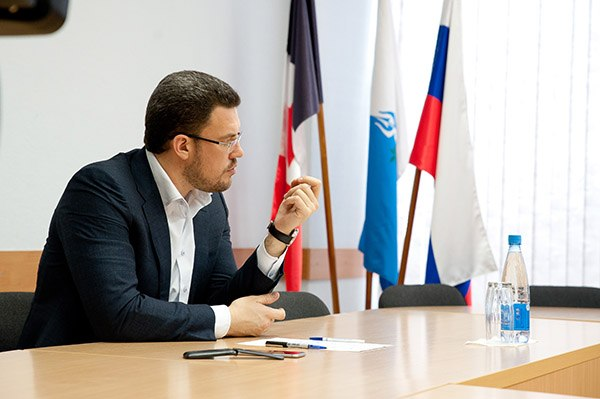 Агашин Денис