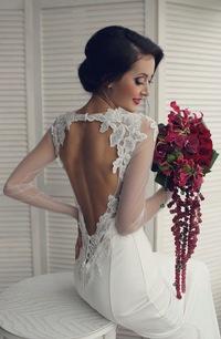 Свадебное  набережные челны купить