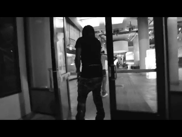 Chief Keef Performs Live At The Gas Monkey Live In Dallas
