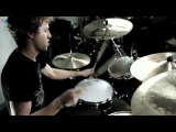 Tama Silverstar-Billy Rymer