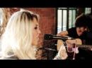 Amelia Lily - You Bring Me Joy (Acoustic)