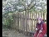 Ольга Федосеевна Сергеева. Памяти выдающейся певицы.