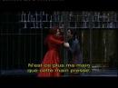 Villazon Netrebko 2007 Manon Saint Sulpice
